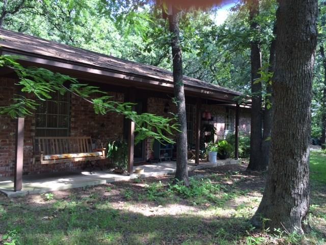 1440 Brown Lane, Southlake, TX 76092