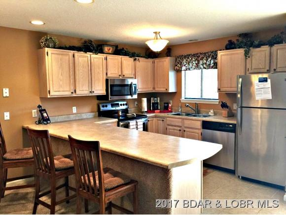 611 Lazy Days Rd X1, Osage Beach, MO 65065