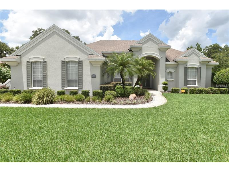 6935 TIFFANY OAKS DRIVE, LAKELAND, FL 33813