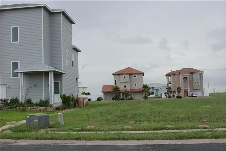 113 Sea Bird Lane, Port Aransas, TX 78373