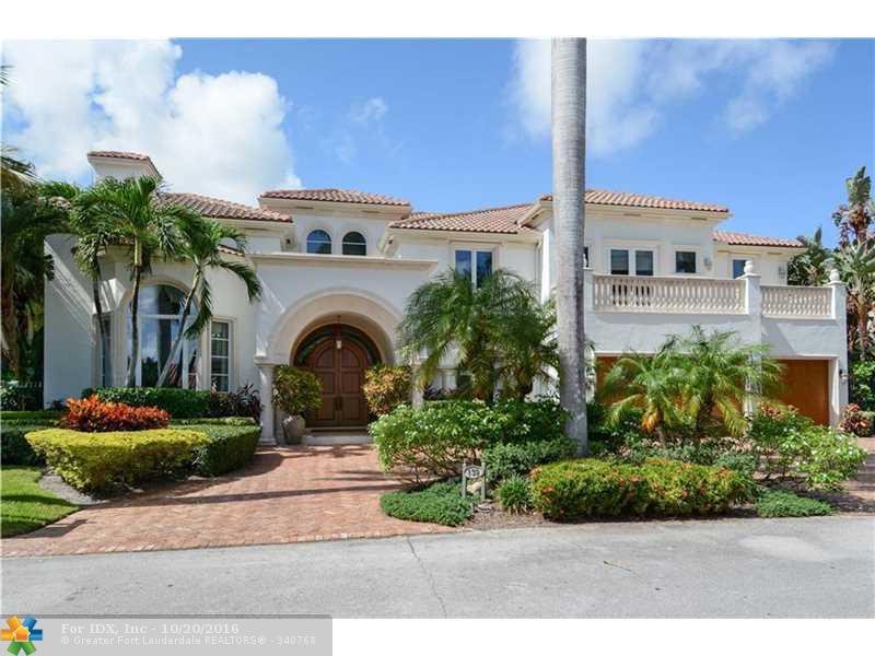 139 Royal Palm Dr, Fort Lauderdale, FL 33301