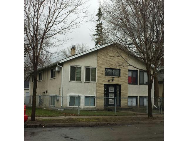 464 Thomas Avenue, Saint Paul, MN 55103