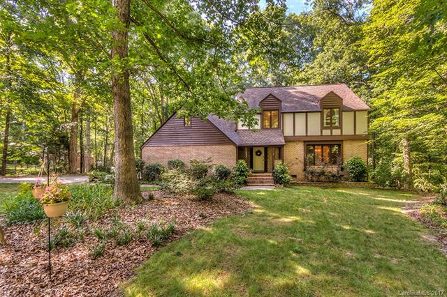 4333 Wood Forest Drive, Rock Hill, SC 29732