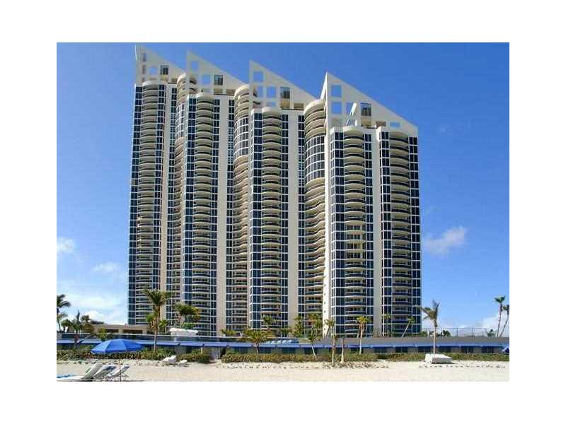 17555 Collins Ave 303, Sunny Isles Beach, FL 33160