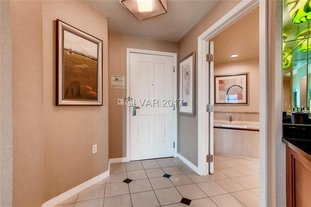 135 E HARMON Avenue 3015, Las Vegas, NV 89109