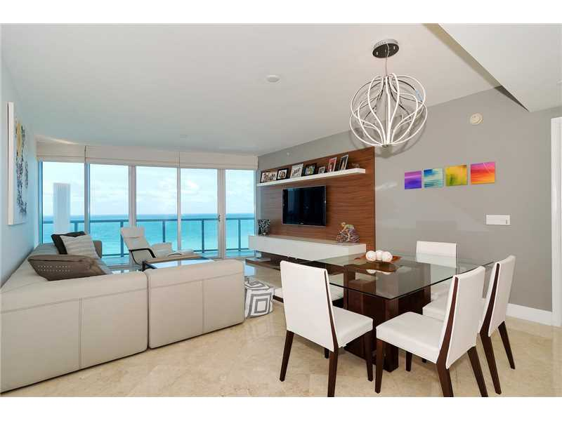 17001 Collins Ave 1505, Sunny Isles Beach, FL 33160