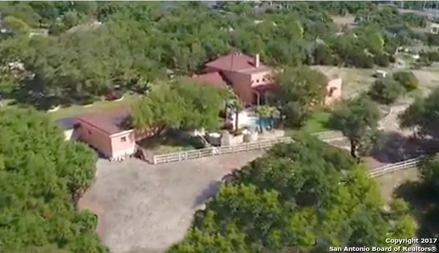 1287 W OAK ESTATES DR, San Antonio, TX 78260