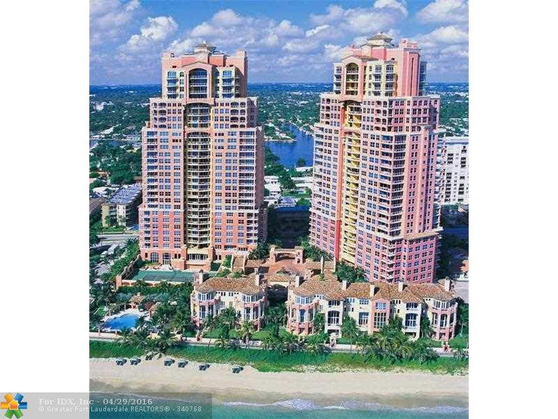 2100 N Ocean Blvd 28A, Fort Lauderdale, FL 33305
