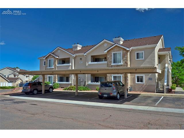 3830 Strawberry Field Grove E, Colorado Springs, CO 80906