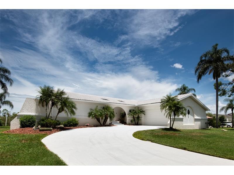 4335 DEWEY DRIVE, NEW PORT RICHEY, FL 34652