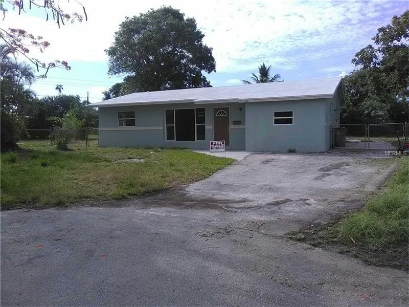 1470 SW 4TH TERRACE, DEERFIELD BEACH, FL 33441