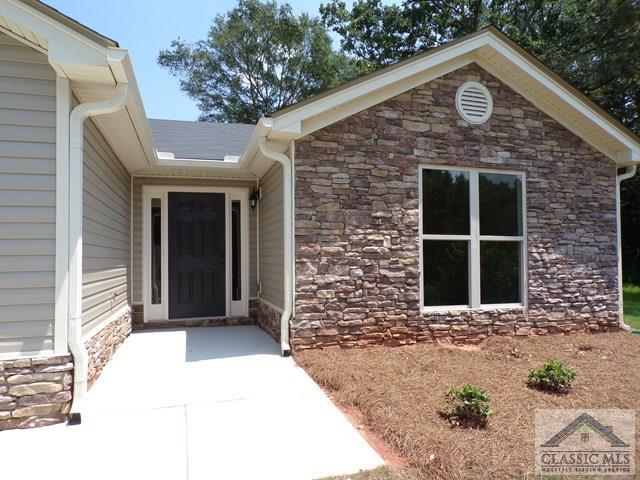 219 Ashley Lane, Athens, GA 30607