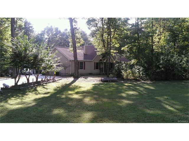 23428 Carolwood Lane, Milford, VA 22514