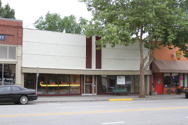 164 E Main Street, Dayton, WA 99328