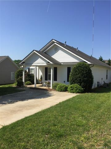 138 Milroy Lane, Mooresville, NC 28115