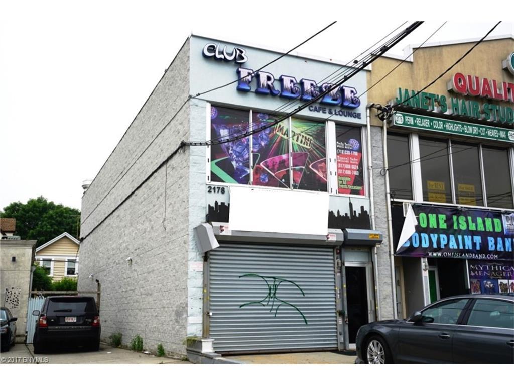 2178 Flatbush Avenue, Brooklyn, NY 11234