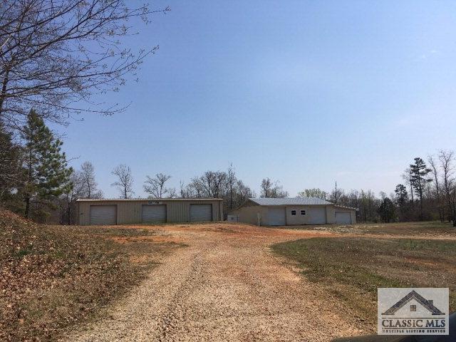 217 Sandy Creek, Commerce, GA 30530