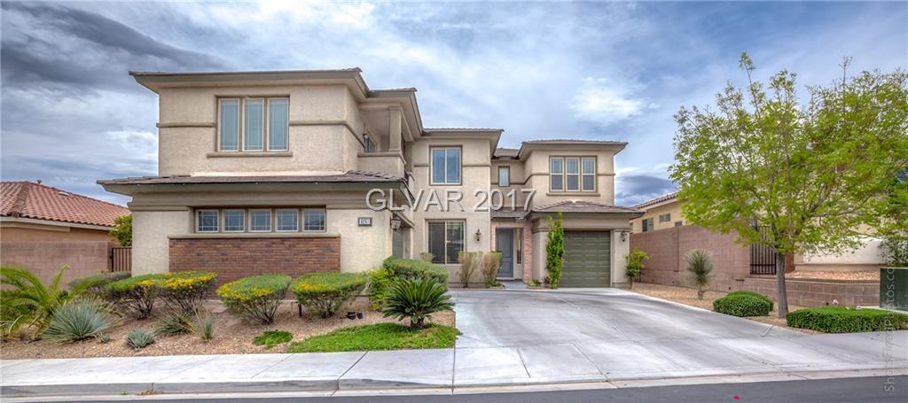 9251 ENCHANTED GROVE Avenue, Las Vegas, NV 89149