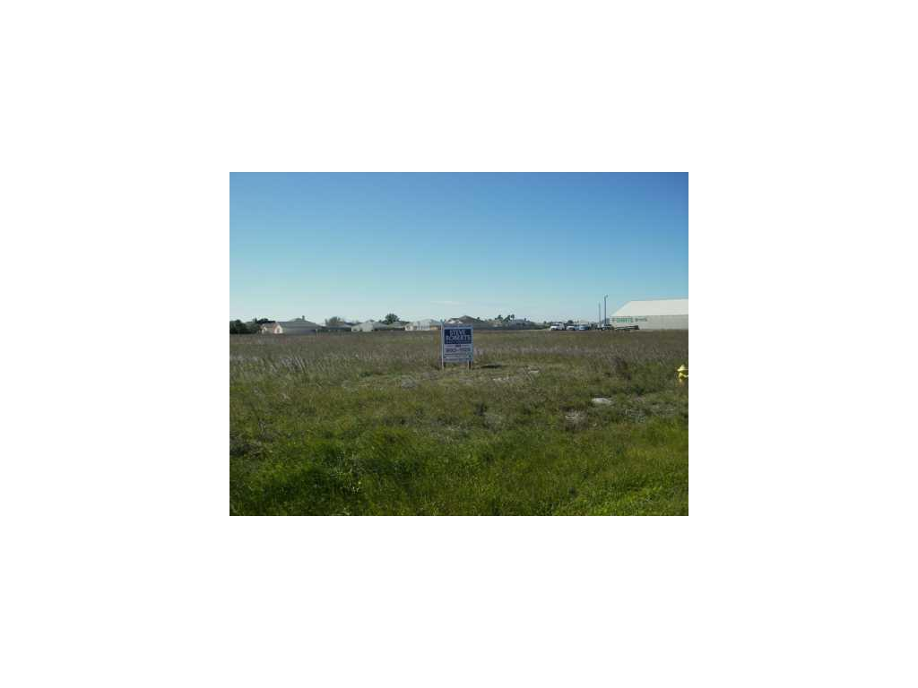 14101 S. Padre Island Drive, Corpus Christi, TX 78418