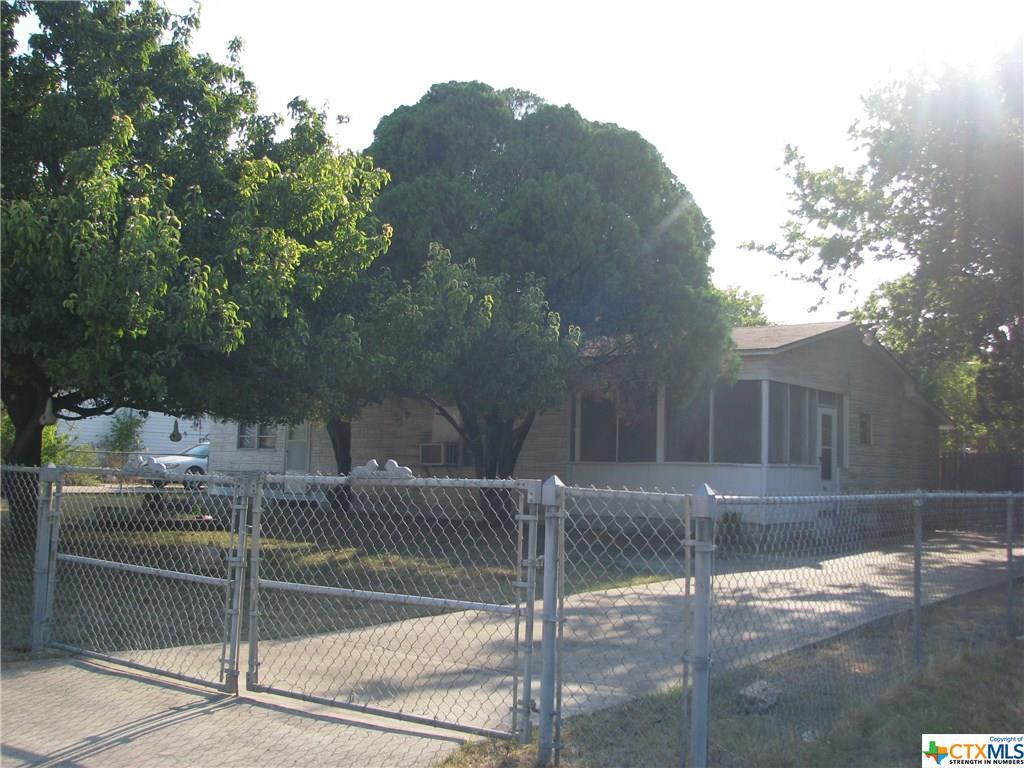 306 S Mary Jo Drive, Harker Heights, TX 76548