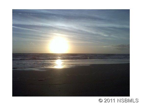 5300 Atlantic Ave 14-605, New Smyrna Beach, FL 32169
