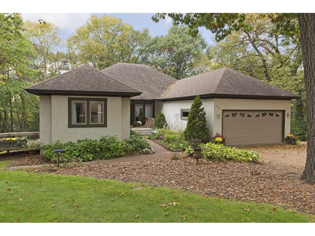 3114 County Road 101, Woodland, MN 55391