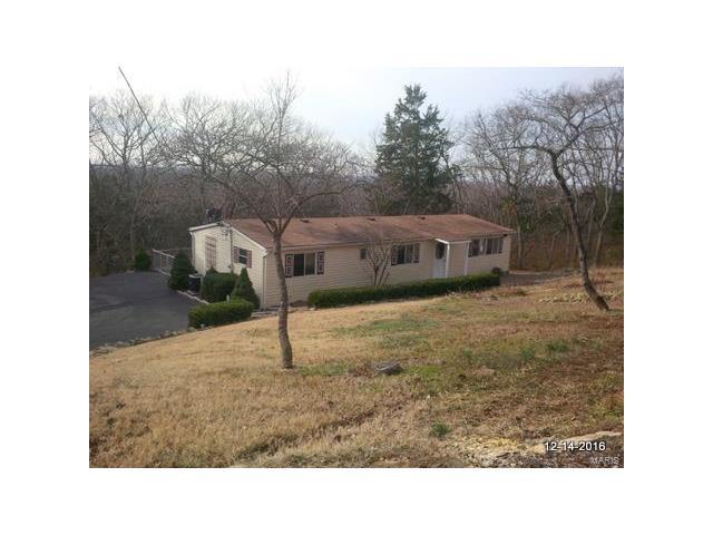 6251 Dulin Creek, House Springs, MO 63051
