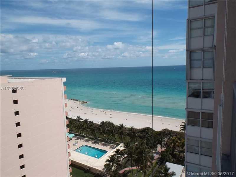 2655 Collins Ave 2005, Miami Beach, FL 33140