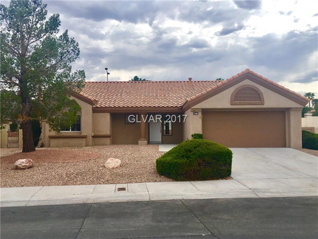 8817 SMOKEY Drive, Las Vegas, NV 89134