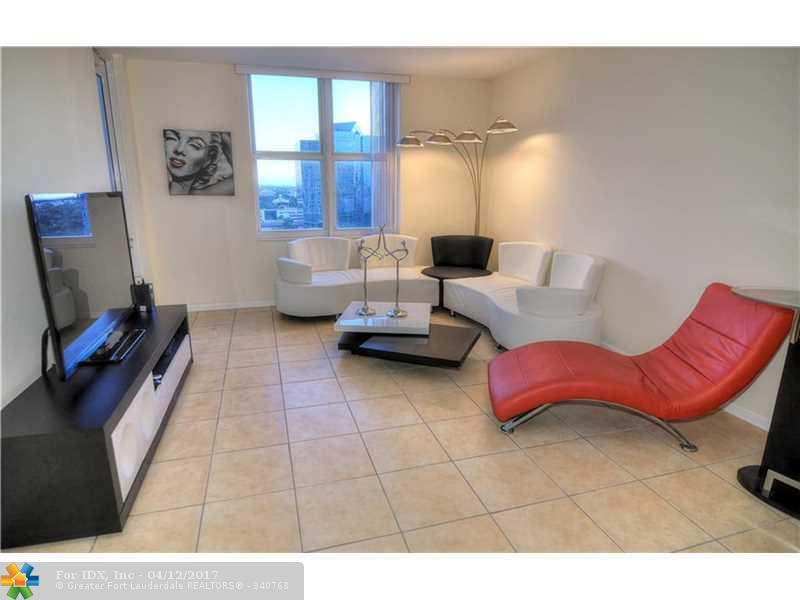 511 SE 5TH AVE 1510, Fort Lauderdale, FL 33301
