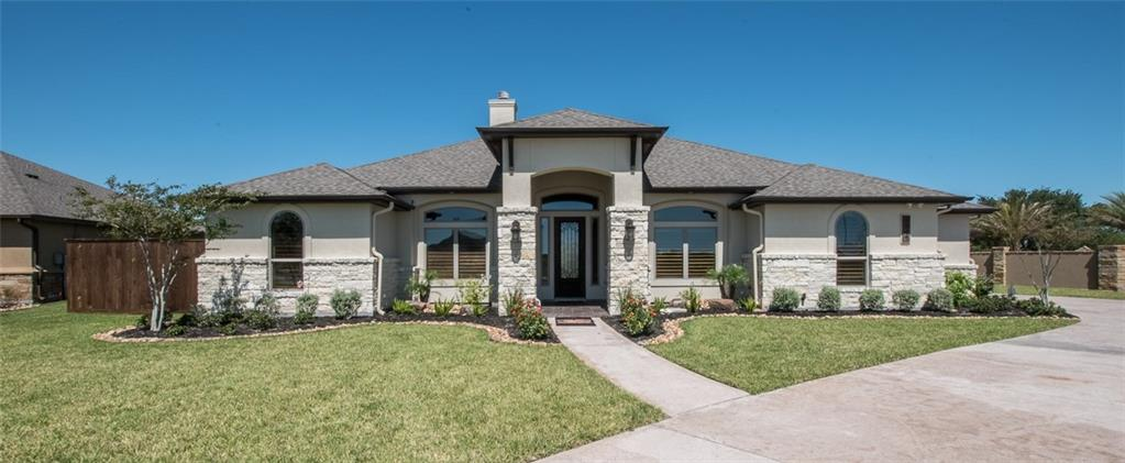 8641 King Ranch Dr, Corpus Christi, TX 78414