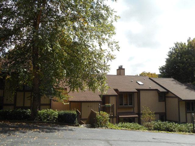 250 Ridgeview Road 9-2, Sugar Mountain, NC 28604