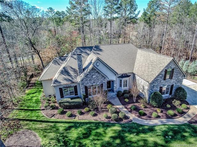3011 Dreamcatcher Circle, Fort Mill, SC 29715