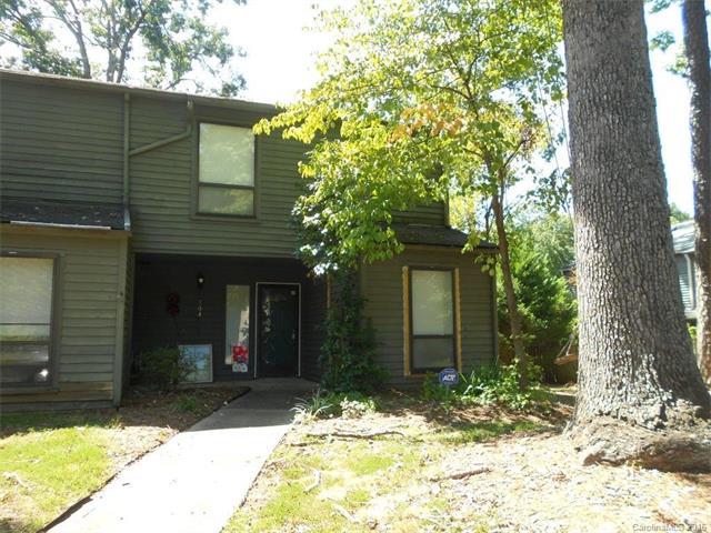 4340 N Center Street 204, Hickory, NC 28601