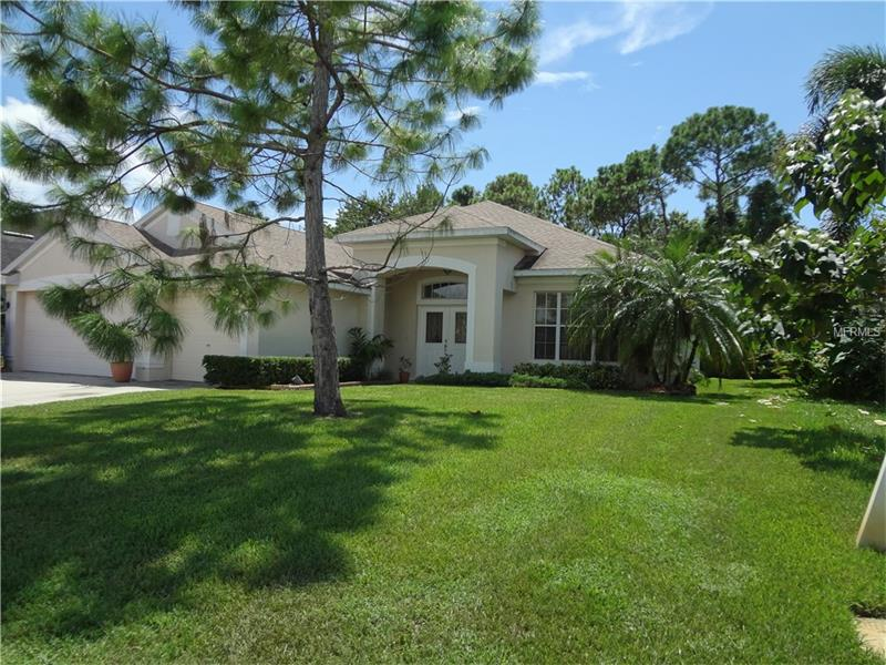 2515 WOOD POINTE DRIVE, HOLIDAY, FL 34691