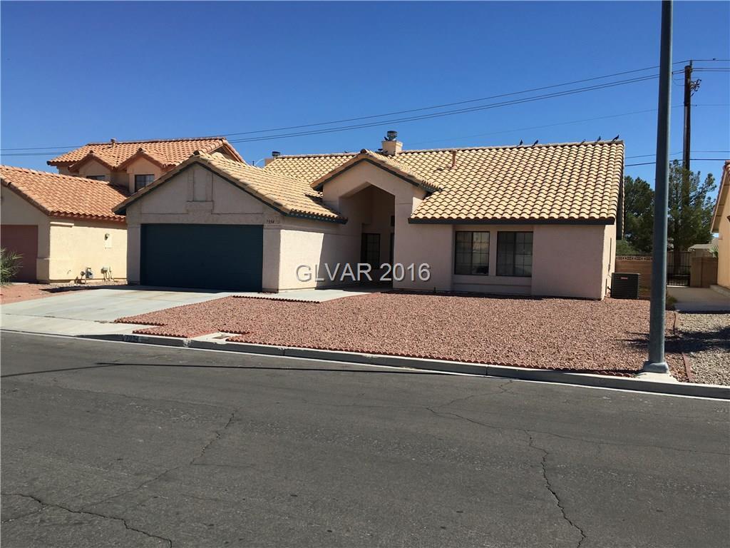 7954 HACKBERRY Drive, Las Vegas, NV 89123