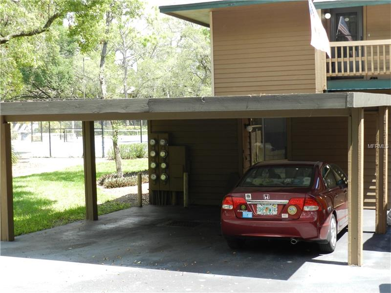 1807 LENNOX ROAD E 1807, PALM HARBOR, FL 34683