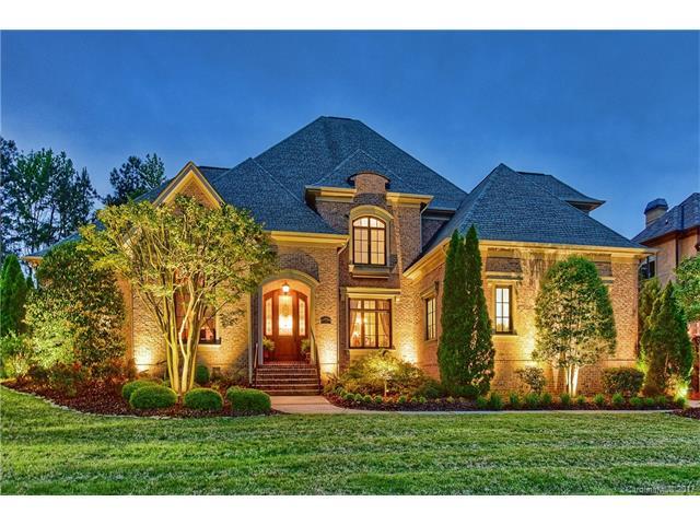 11227 Mcclure Manor Drive 785, Charlotte, NC 28277