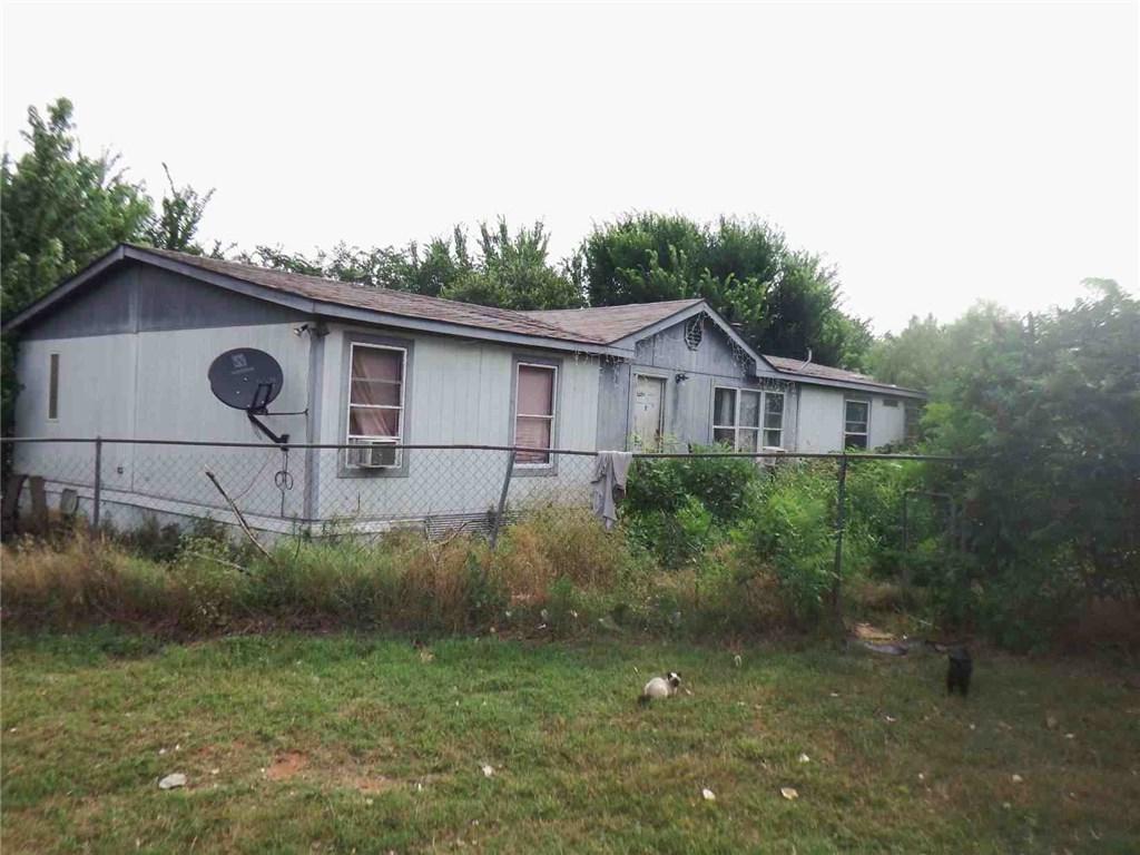 3401 Rollingwood Drive, Edmond, OK 73034