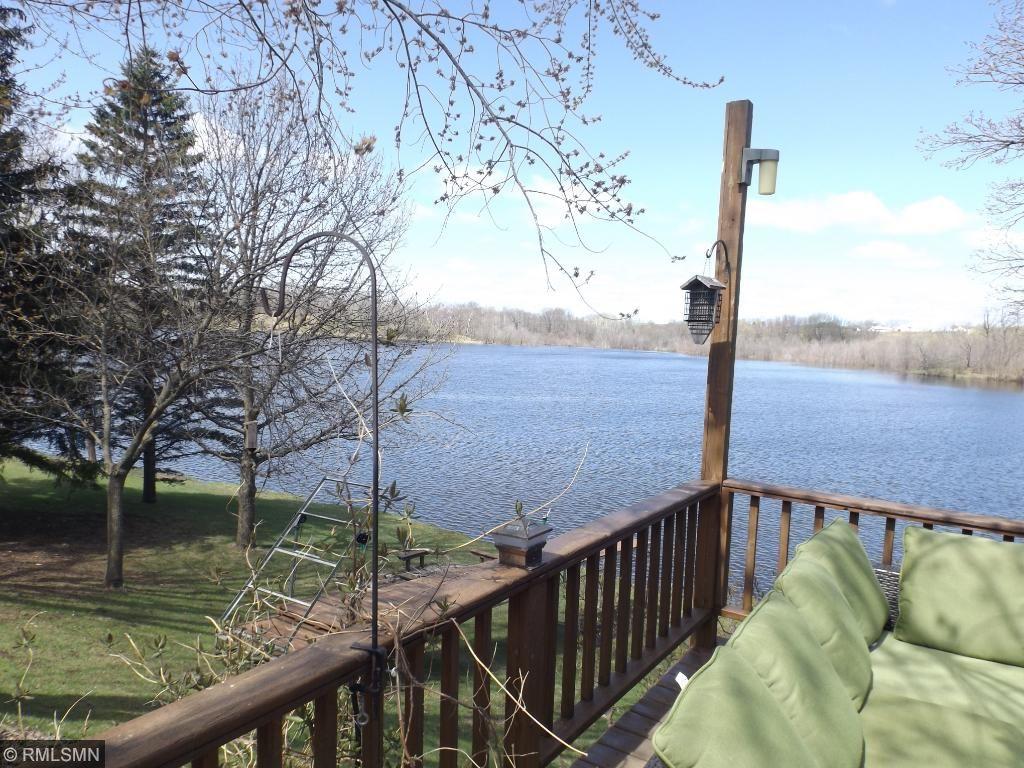 20126 Ann River Drive, Mora, MN 55051