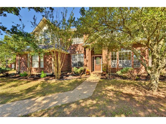 3905 Lost Oasis Holw, Austin, TX 78739