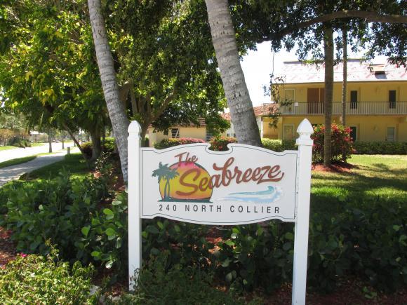 240 COLLIER, MARCO ISLAND, FL 34145