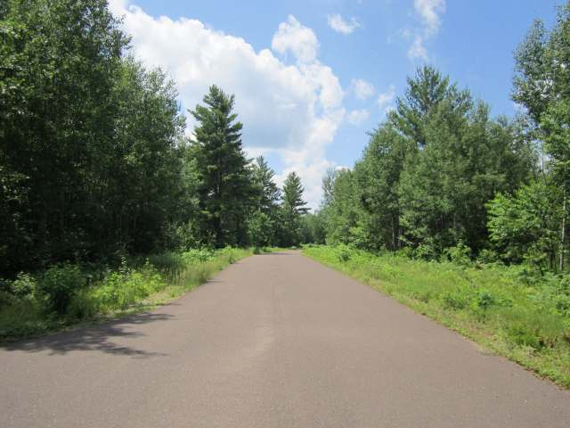 ON TALL PINES DR 9 Lots, Saint Germain, WI 54558