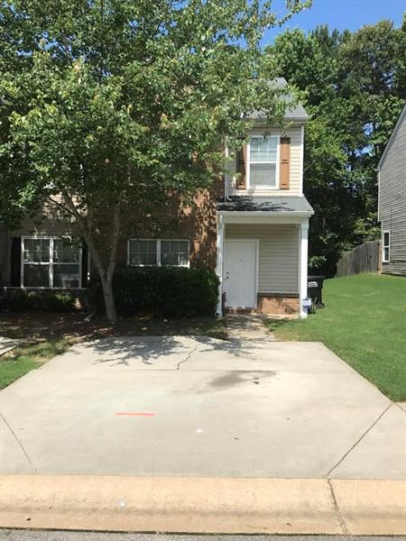 1752 Broad River Road, Atlanta, GA 30349