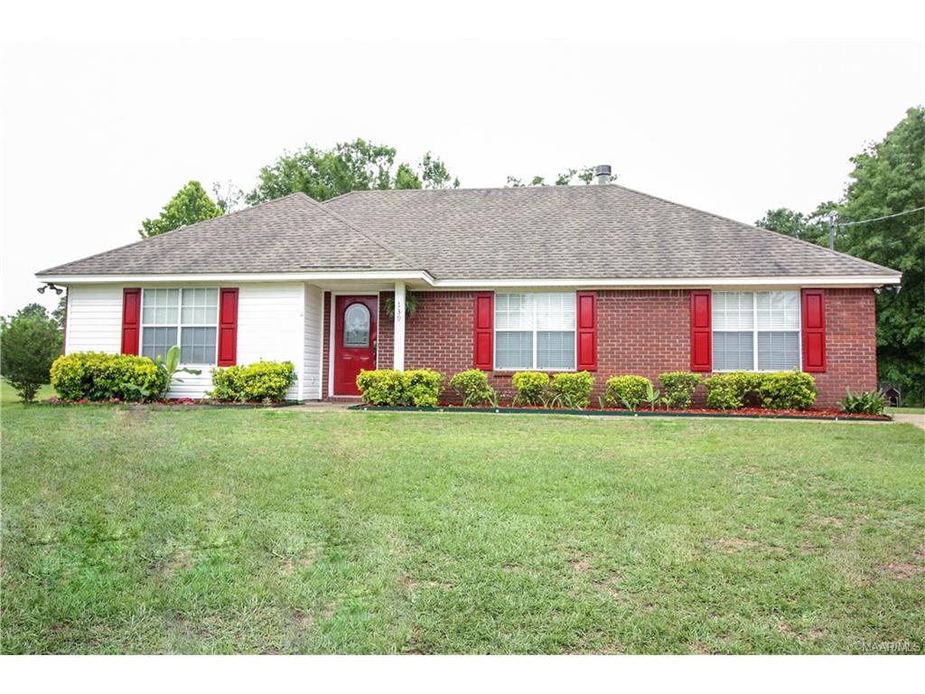 139 Country Side Lane, Elmore, AL 36025