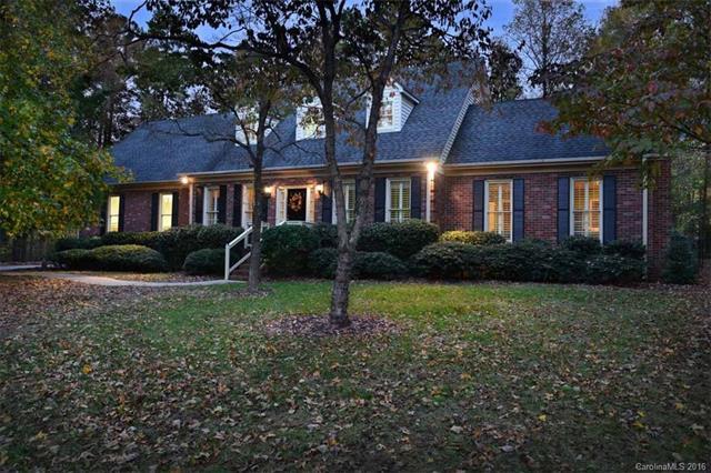 1612 Bellamy Circle, Albemarle, NC 28001