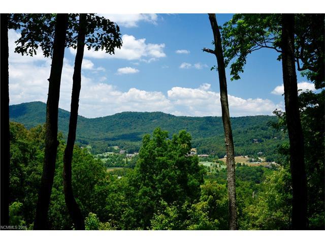 18 Featherstone Trail 41, Arden, NC 28704