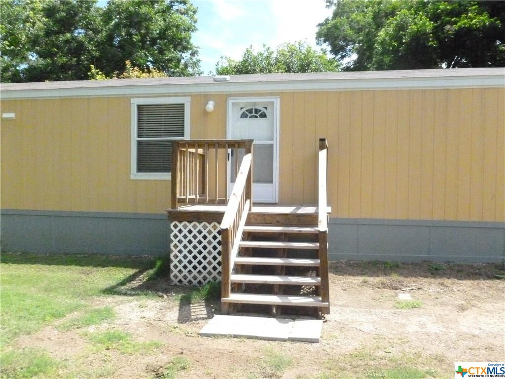 411 River Bend Drive, New Braunfels, TX 78130