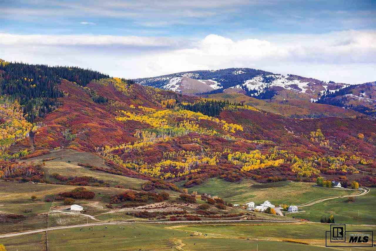 42070 RCR 129, Steamboat Springs, CO 80487