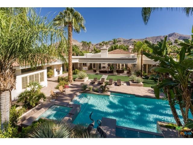 38271 Via Roberta, Palm Springs, CA 92264